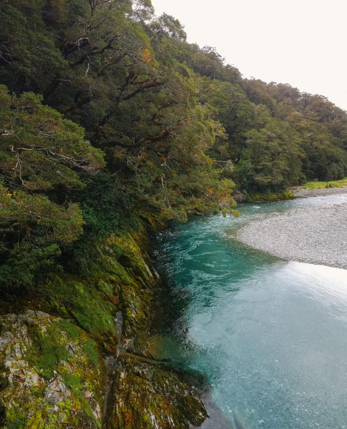 Road_To_Queenstown_New_Zealand_10