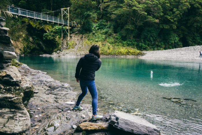 Road_To_Queenstown_New_Zealand_13