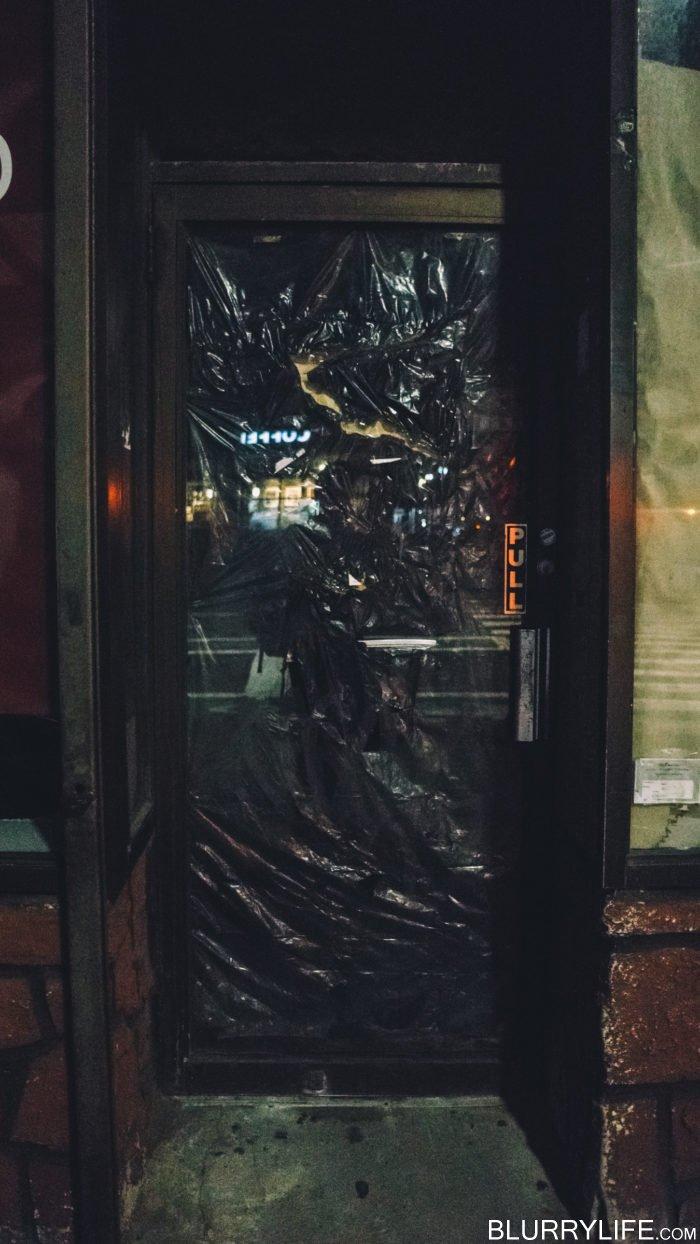 new_york_-25