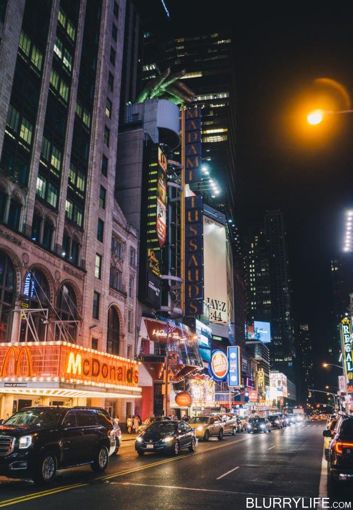 new_york_-32