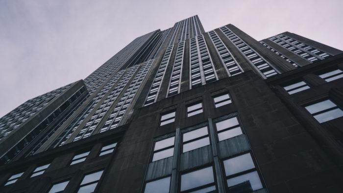 new_york_-36