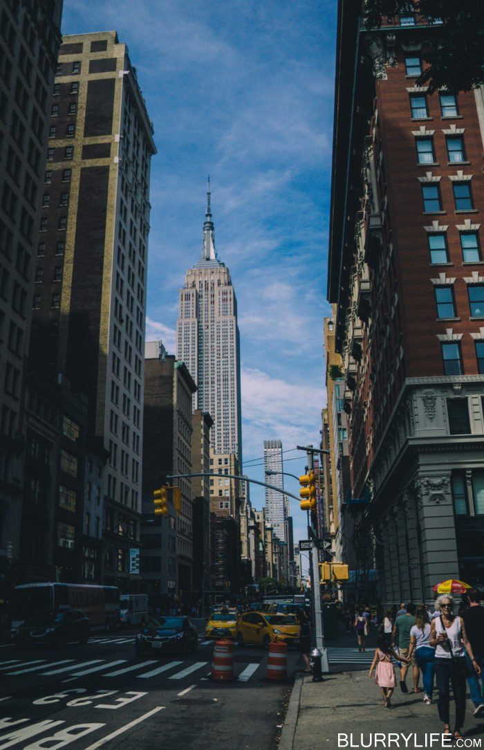 new_york_-37