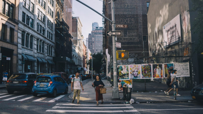 new_york_-40