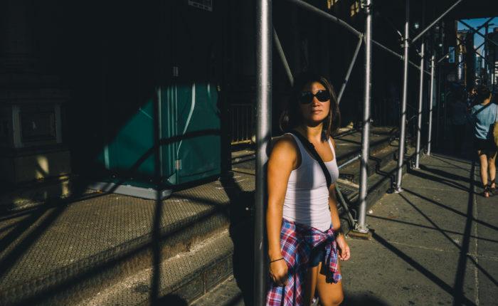new_york_-44
