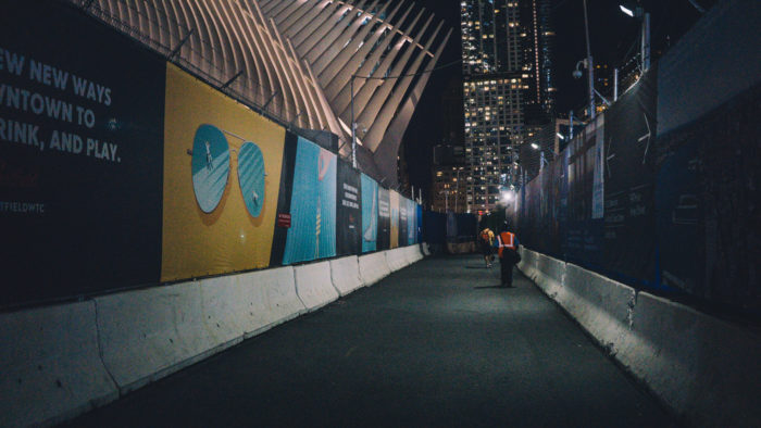 new_york_-49
