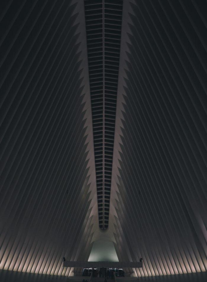 new_york_-50