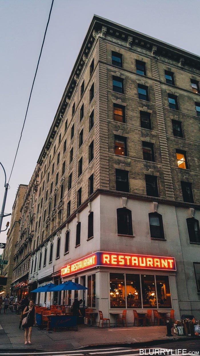 new_york_cf-6