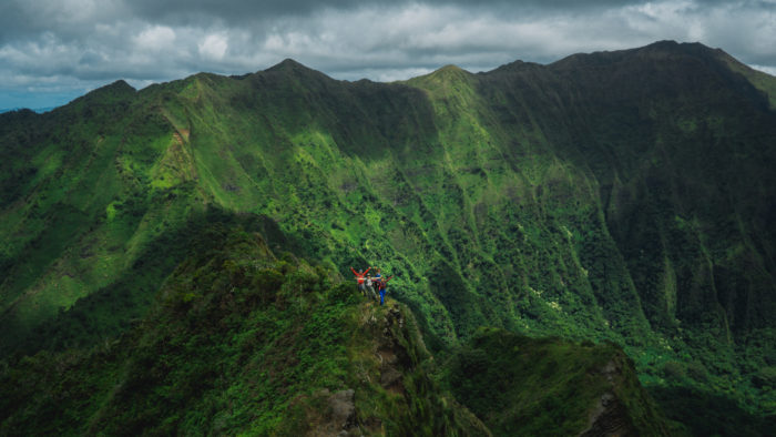 moanalua_ridge_to_stairway_to_heaven-14