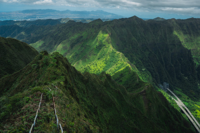 moanalua_ridge_to_stairway_to_heaven-18