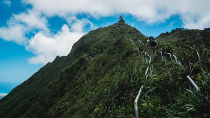 moanalua_ridge_to_stairway_to_heaven-20
