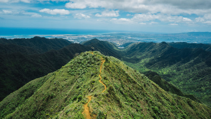 moanalua_ridge_to_stairway_to_heaven-29