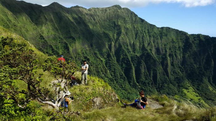 moanalua_ridge_to_stairway_to_heaven-32