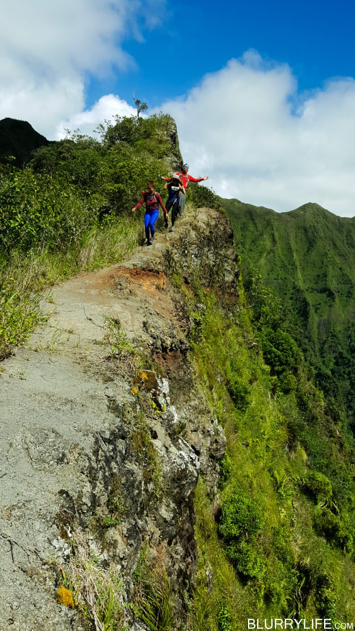 moanalua_ridge_to_stairway_to_heaven-33