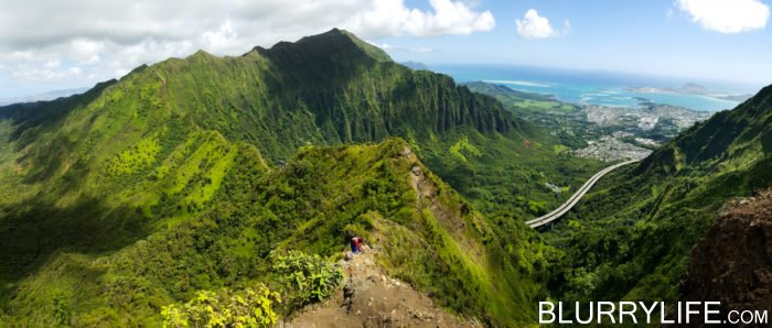 moanalua_ridge_to_stairway_to_heaven-38