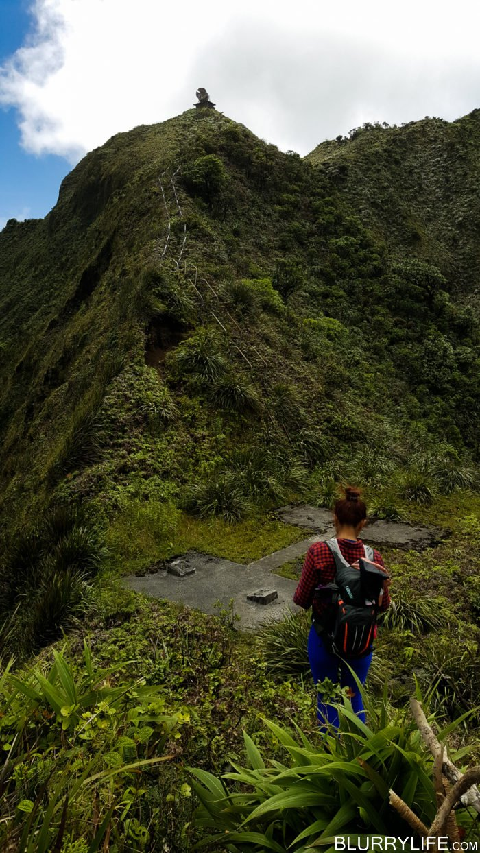 moanalua_ridge_to_stairway_to_heaven-41