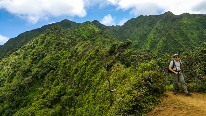 moanalua_ridge_to_stairway_to_heaven-51