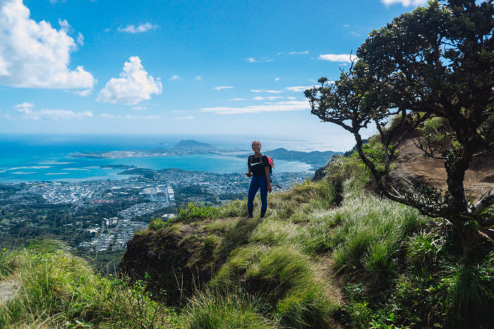 moanalua_ridge_to_stairway_to_heaven-7