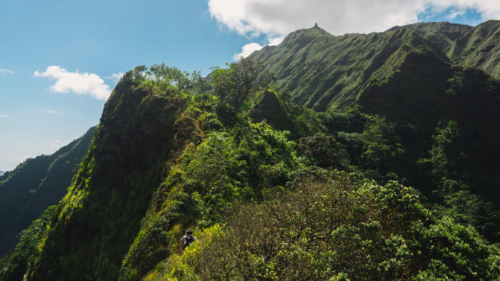 moanalua_ridge_to_stairway_to_heaven-8