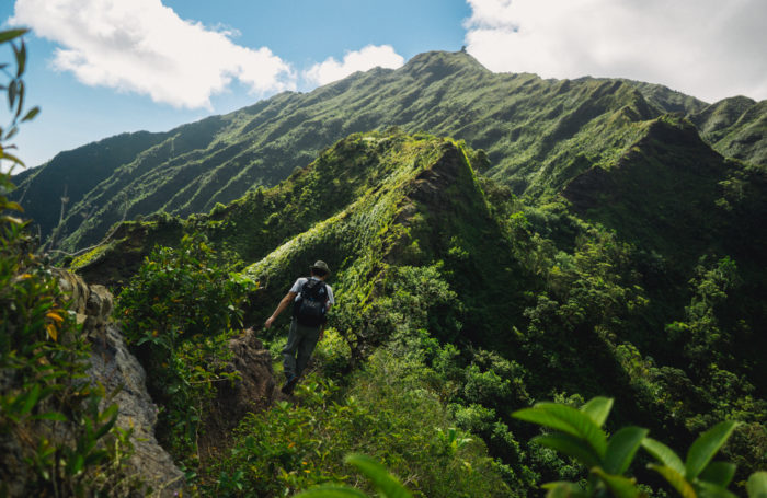 moanalua_ridge_to_stairway_to_heaven-9